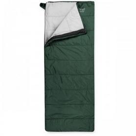 Мешок спальный (спальник) Trimm Travel olive 185 R