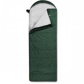 Мешок спальный (спальник) Trimm Viper olive 195 R