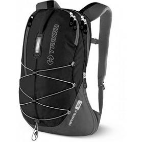 Рюкзак туристический Trimm Airwalk 16 л black