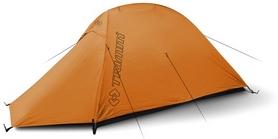 Палатка двухместная Trimm Himlite-DSL orange