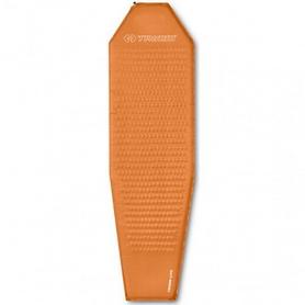 Коврик для отдыха Trimm Trimmlite orange