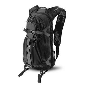 Рюкзак спортивный Trimm Cooler 8 л black