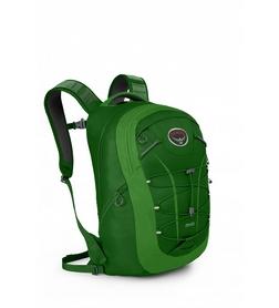 Рюкзак городской Osprey Axis 18 л Green Apple O/S