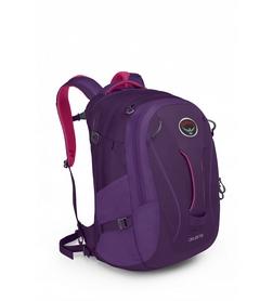 Рюкзак городской Osprey Celeste 29 л Mariposa Purple O/S