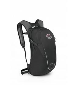 Рюкзак городской Osprey Daylite 13 л Black O/S