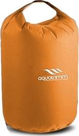 Мешок компрессионный Trimm Saver Lite 45 л orange