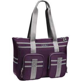Сумка для ноутбука Ogio Lisbon Tote 13 12,3 л Purple