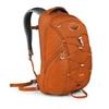 Рюкзак городской Osprey Axis 18 оранжевый - фото 1