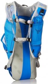 Фото 2 к товару Велорюкзак Osprey Rev 1.5 л Bolt Blue S/M