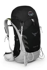 Рюкзак туристический 44 л Osprey Talon Avatar Onyx Black S/M