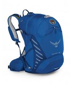 Рюкзак городской Osprey Escapist 32 л Indigo Blue S/M