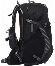 Фото 2 к товару Рюкзак велосипедный Osprey Escapist 25 л Black S/M