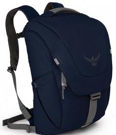 Рюкзак городской Osprey Flap Jill Pack 19 л Twilight Blue O/S