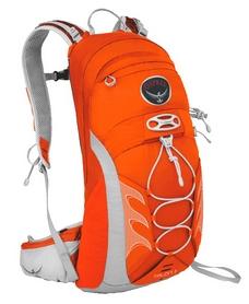 Рюкзак туристический 11 л Osprey Talon Flame Orange M/L