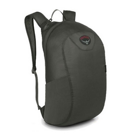 Рюкзак городской 18 л Osprey Ultralight Stuff Pack Shadow Grey O/S