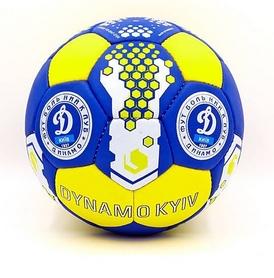 Фото 2 к товару Мяч футбольный Ronex Динамо-Киев №5