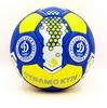 Мяч футбольный Ronex Динамо-Киев №5 - фото 2