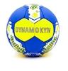 Мяч футбольный Ronex Динамо-Киев №5 - фото 1
