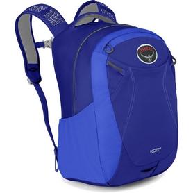 Рюкзак городской Osprey Koby 20 л Hero Blue O/S