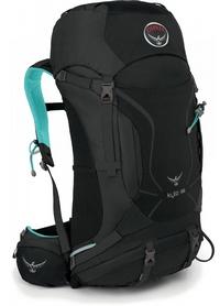 Рюкзак туристический Osprey Kyte 36 л Grey Orchid WS/WM