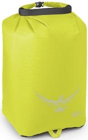 Мешок компрессионный Osprey Ultralight Drysack 30 л зеленый O/S