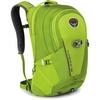 Рюкзак велосипедный Osprey Momentum 26 л Orchard Green O/S - фото 1
