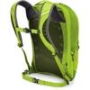Рюкзак велосипедный Osprey Momentum 26 л Orchard Green O/S - фото 2