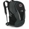 Рюкзак велосипедный Osprey Momentum 32 л Black O/S - фото 1