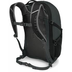 Фото 2 к товару Рюкзак велосипедный Osprey Momentum 32 л Black O/S