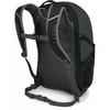 Рюкзак велосипедный Osprey Momentum 32 л Black O/S - фото 2