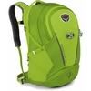 Рюкзак велосипедный Osprey Momentum 32 л Orchard Green O/S - фото 1