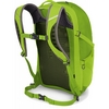 Рюкзак велосипедный Osprey Momentum 32 л Orchard Green O/S - фото 2