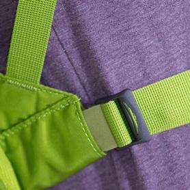 Фото 3 к товару Рюкзак велосипедный Osprey Momentum 32 л Orchard Green O/S