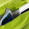 Рюкзак велосипедный Osprey Momentum 32 л Orchard Green O/S - фото 5
