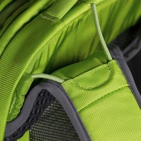 Фото 6 к товару Рюкзак велосипедный Osprey Momentum 32 л Orchard Green O/S