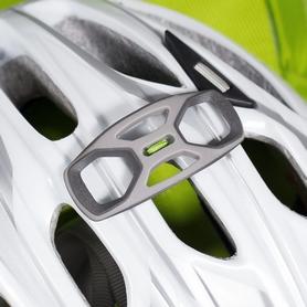 Фото 7 к товару Рюкзак велосипедный Osprey Momentum 32 л Orchard Green O/S