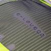 Рюкзак велосипедный Osprey Momentum 32 л Orchard Green O/S - фото 8