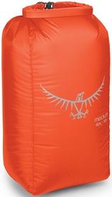 Мешок компрессионный Osprey Ultralight Pack Liner оранжевый M