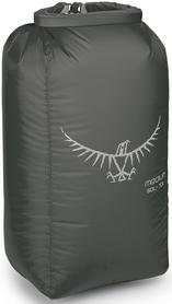 Мешок компрессионный Osprey Ultralight Pack Liner серый M