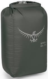 Мешок компрессионный Osprey Ultralight Pack Liner серый S