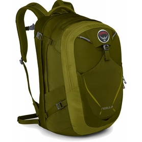 Рюкзак городской Osprey Nebula 34 л Olive Green O/S