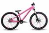 Велосипед дерт-стрит Pride Sabotage рама 26