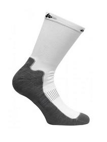 Термоноски унисекс Craft Active Multi 2-Pack Sock белые