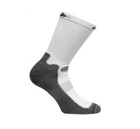 Термоноски унисекс Craft Warm Multi 2-Pack Sock белые