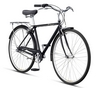 Велосипед городской Schwinn Coffee 1 2015 black - 28