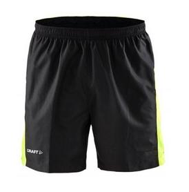 Шорты мужские Craft Prime Shorts M черные