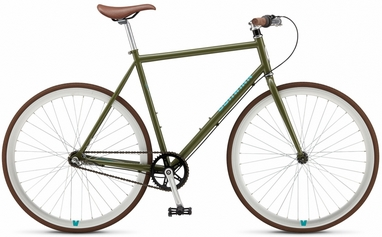 Велосипед городской Schwinn Speedster Inter-3 28
