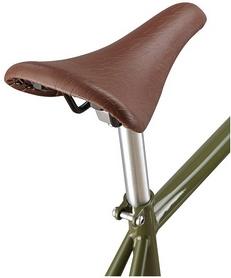 Фото 3 к товару Велосипед городской Schwinn Speedster Inter-3 28