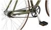 Велосипед городской Schwinn Speedster Inter-3 2016 olive - 28