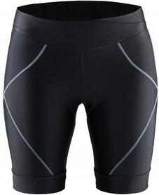 Фото 1 к товару Велошорты женские Craft Move Shorts W